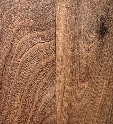 Vinyl Holz walnuss 725