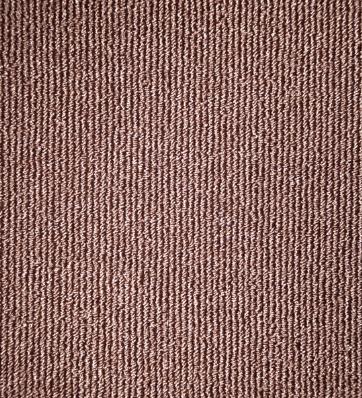 Feinschlinge Glanz graubraun 885