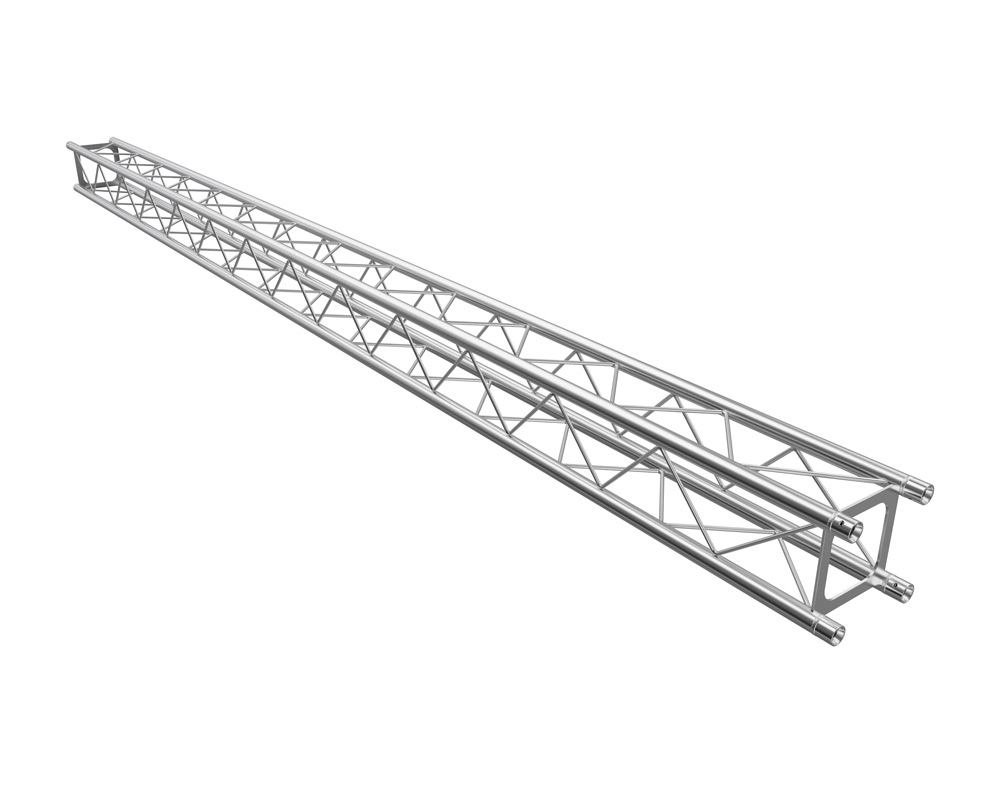 F24 Dekotraverse 450cm