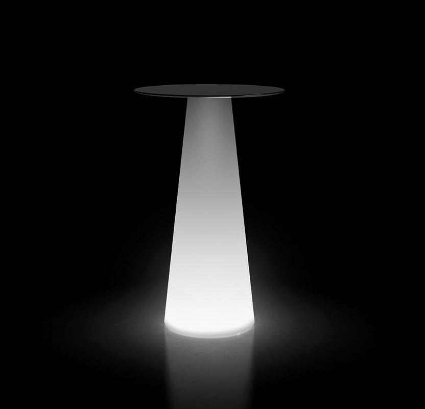 FURA TABLE LIGHT