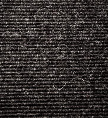 TRETFORD 534 schwarz