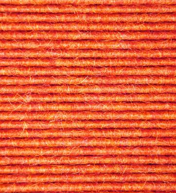 TRETFORD 585 orange