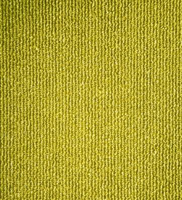 Feinschlinge Glanz apfelgrün 520