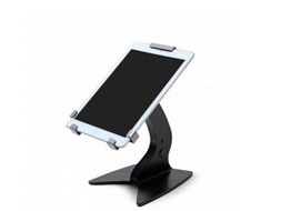 iPad Tischhalter
