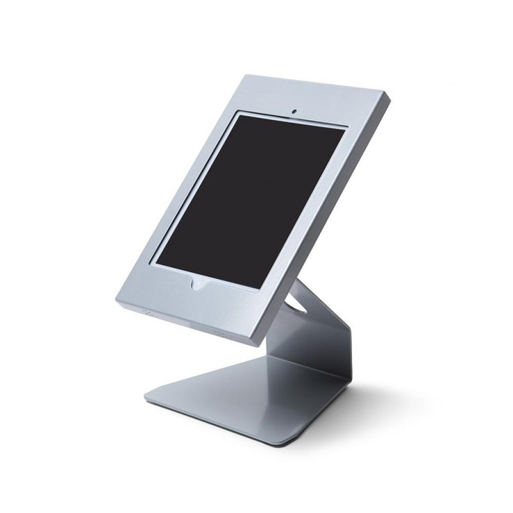 Slimcase Tablet-Halter Tresen