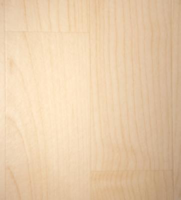 Vinyl Holz ahorn 730