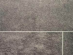 Vinylboden Stein