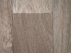 Vinylboden Holz