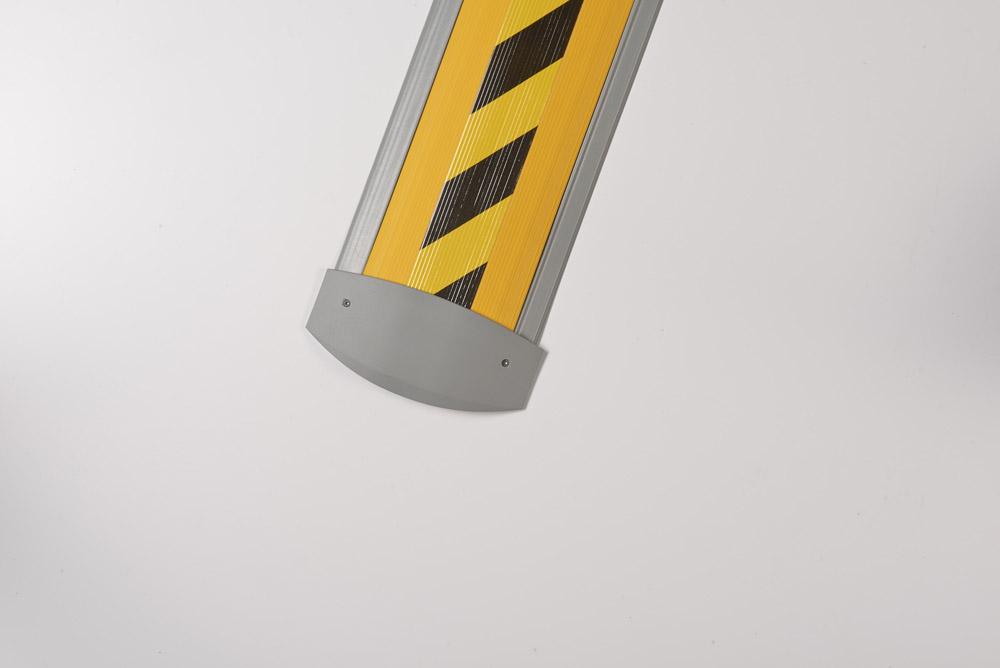 Kabelkanal Indoor B25, EasyLoader Max