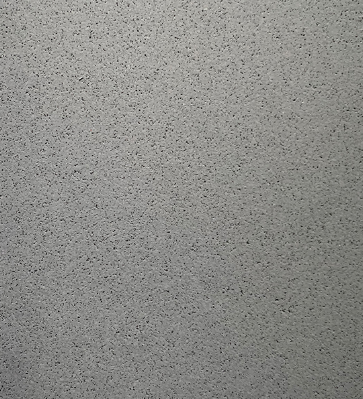 Gummigranulat titan 835