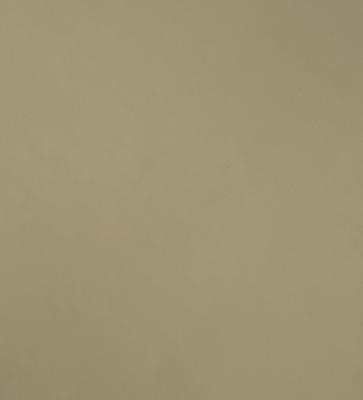 PVC Comfort 200 beige