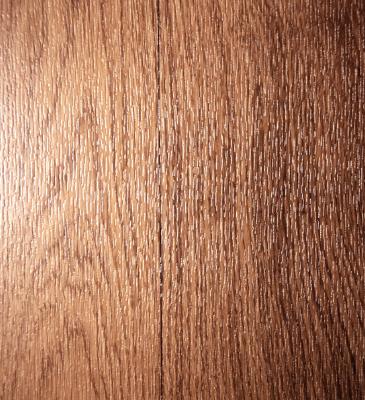 Vinyl Holz nussbaum 750