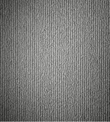 Feinschlinge Matt dunkelsilber 540