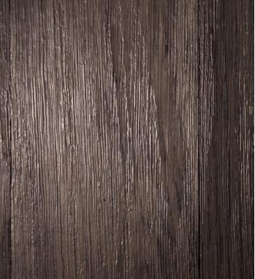 Vinyl Holz eiche moor 985