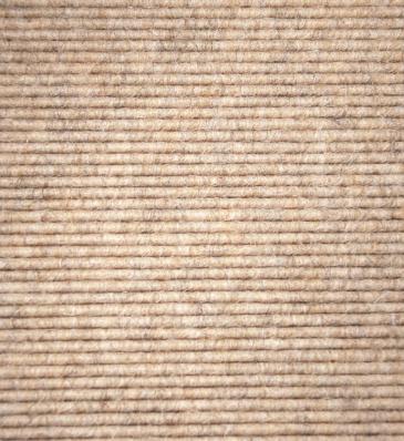 TRETFORD 555 beige