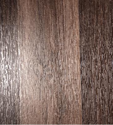 Vinyl Holz wenge 981