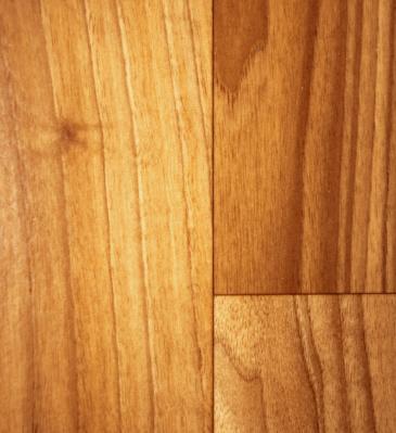 Vinyl Holz eiche classic 756