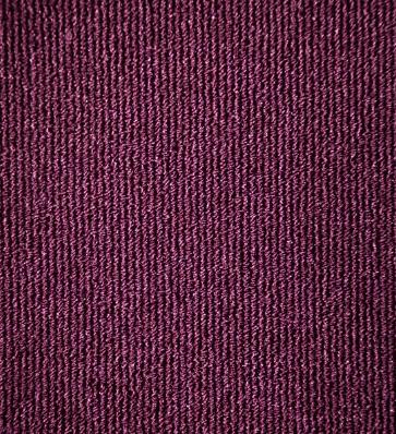 Feinschlinge Glanz violett 435