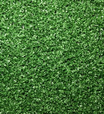 Kunstrasen Standard gras