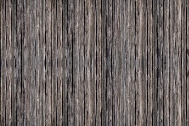 Messeteppich bedruckt Holzbohle
