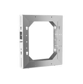 OCTAWALL CUSTOM Rahmenelement 495 x 435 mm