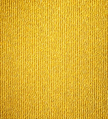 Feinschlinge Glanz gold 270