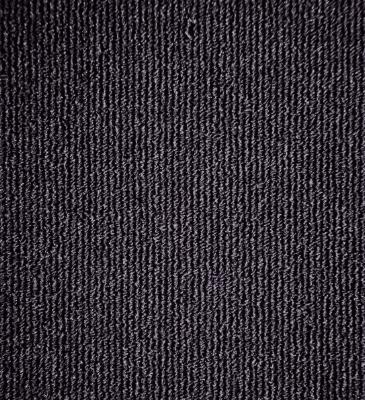 Feinschlinge Glanz anthrazit 900