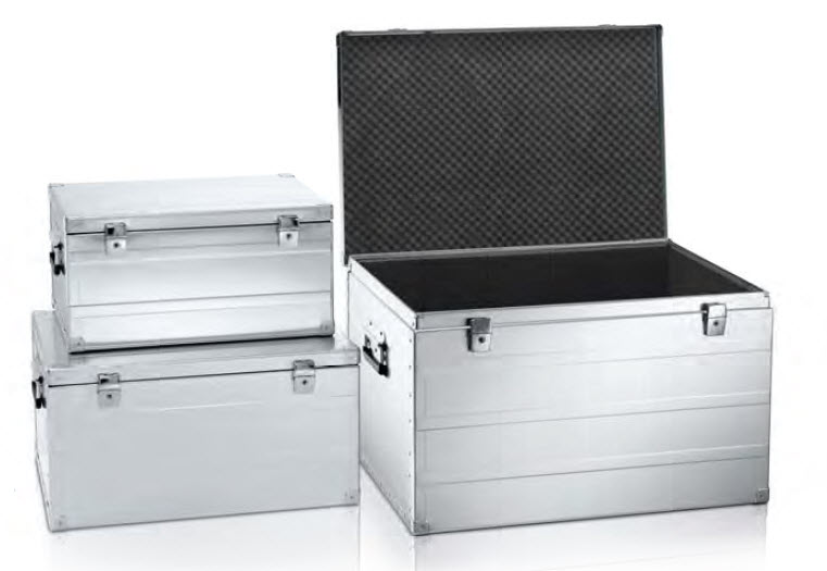 Transportbox K 405