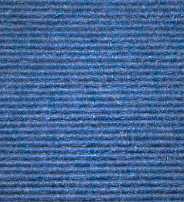 TRETFORD 516 blau