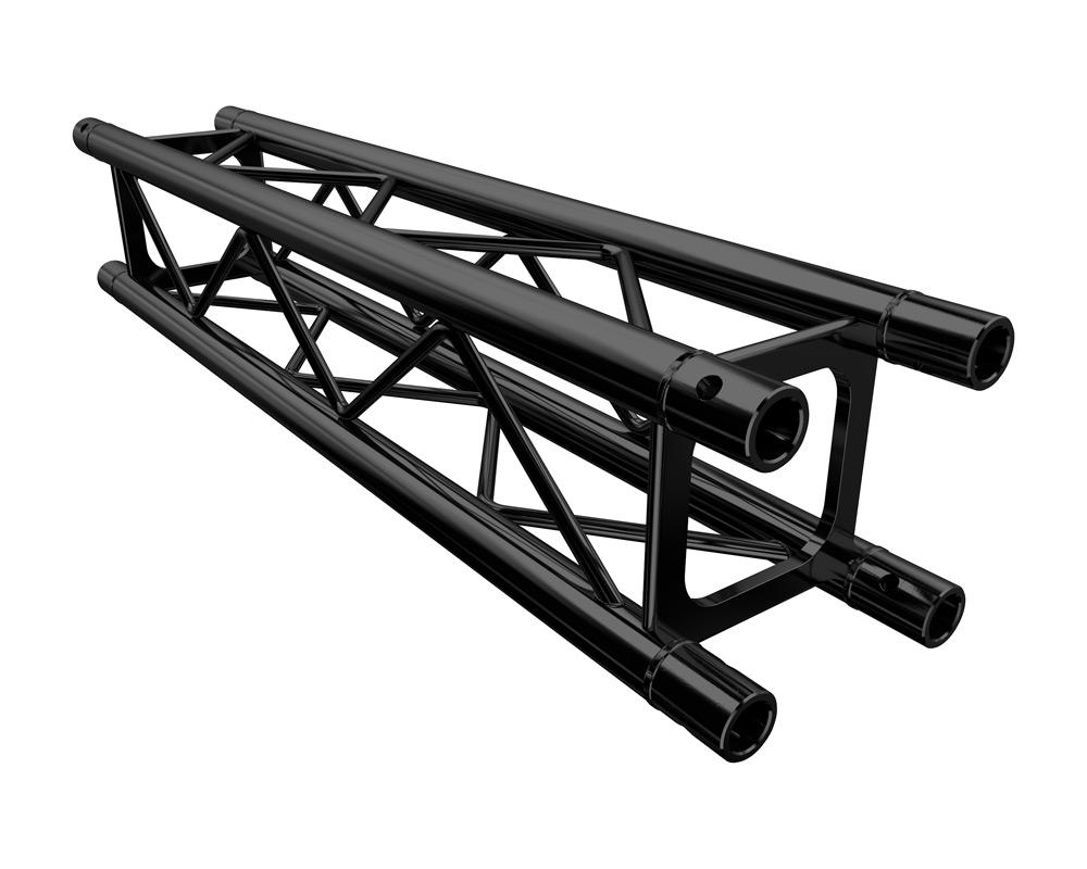 F14 Dekotraverse 50cm stage black