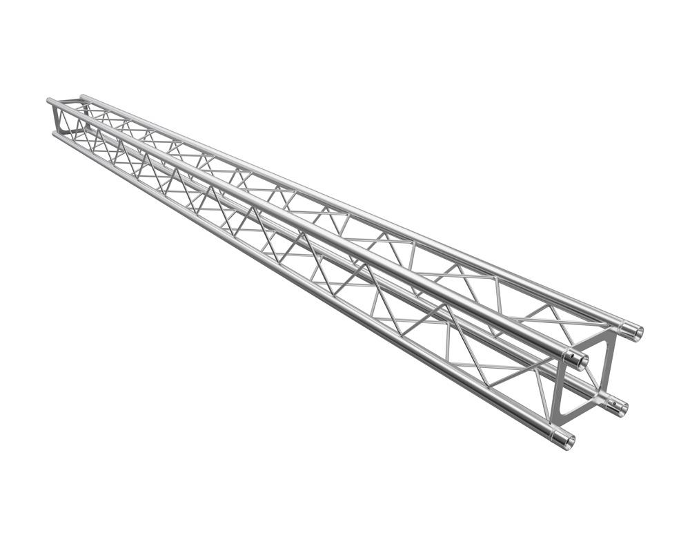 F24 Dekotraverse 350cm