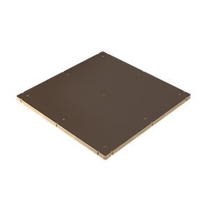 OctaClassic Floor Sandwichplatte 998x998mm