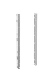 OCTAWALL CUSTOM Rahmenelement Seitenteile 1485 mm