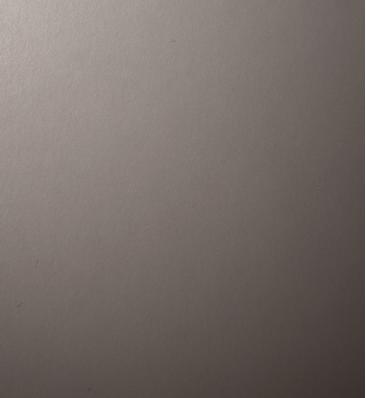 PVC Comfort 920 grau
