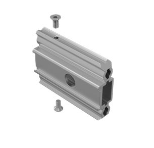 MAXIMA Adapter für Gelenk-Endplatten
