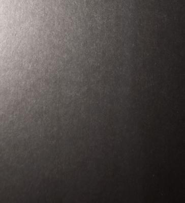 PVC Comfort 980 schwarz