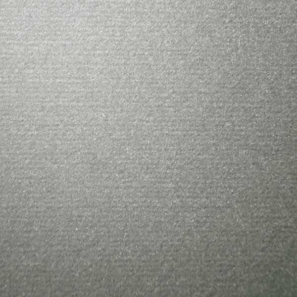 Velours Messeteppich Classic carbon