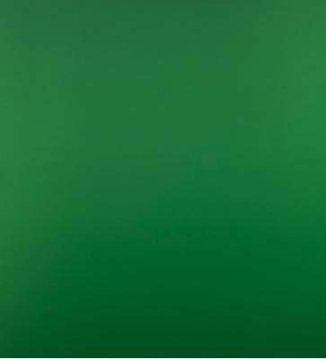 PVC Comfort 510 hellgrün