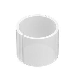 Octalumina Diffusor-Ring