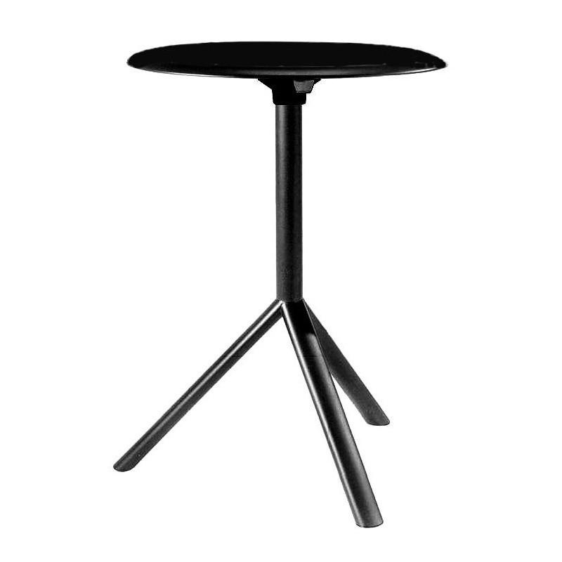 MIURA table Beistelltisch