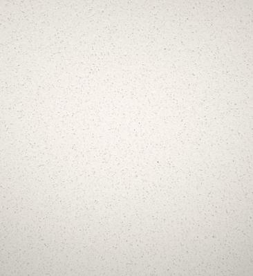 Gummigranulat weiß 100