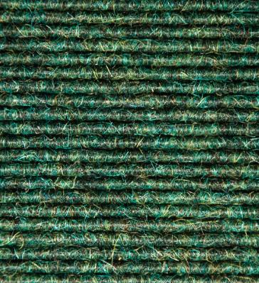 TRETFORD 565 dunkelgrün
