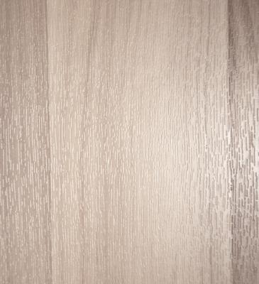 Vinyl Holz eiche beige 205