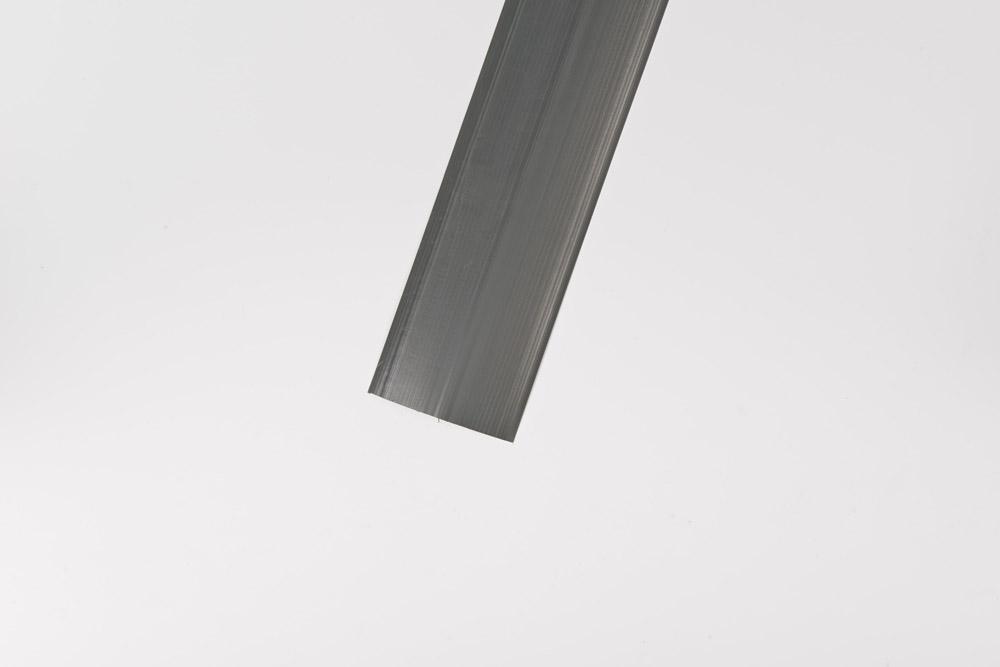 Kabelschlauch B16, 300 cm, CB Compact