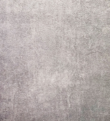Vinyl Stein beton grau 905