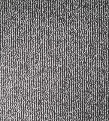 Feinschlinge Glanz türkis 590