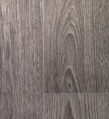 Vinyl Holz eiche select 758