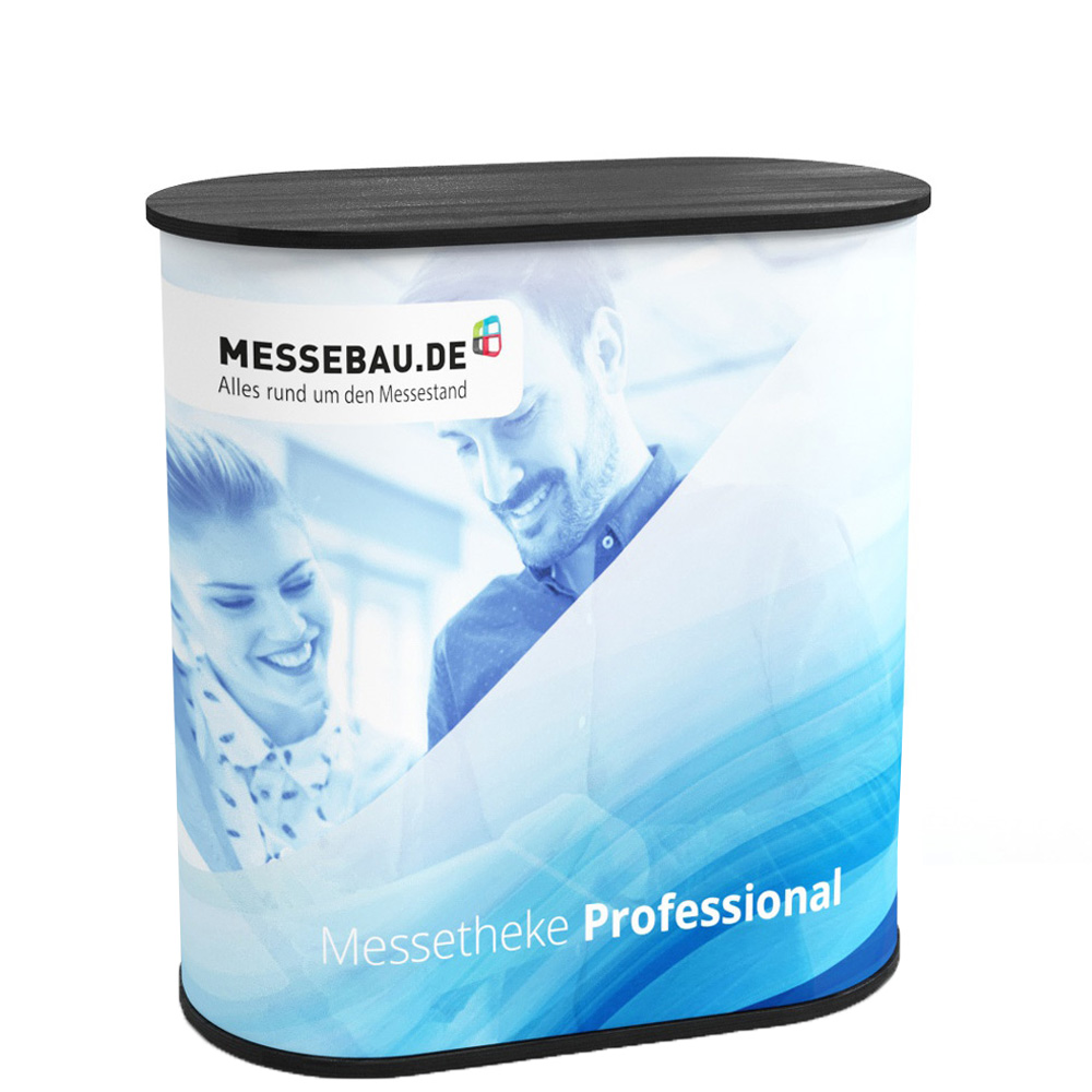 Messetheke Professional Medium