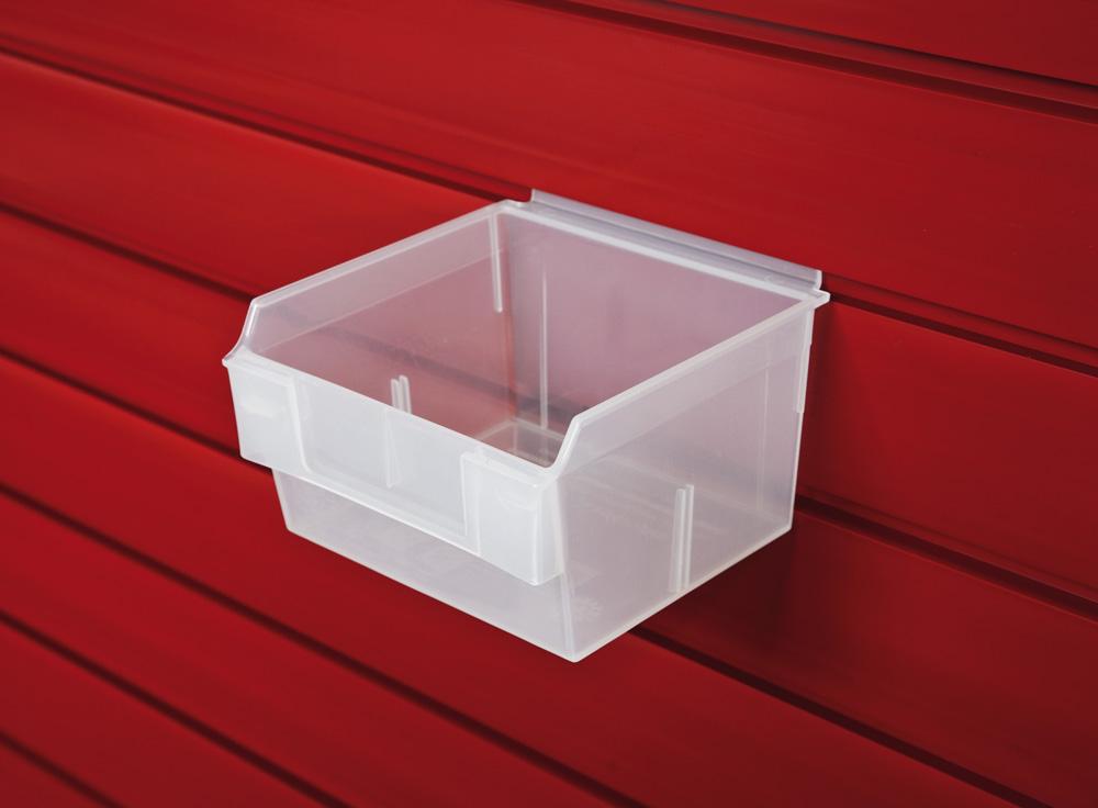 Box 100 BxHxT= 140mmx95mmx145mm