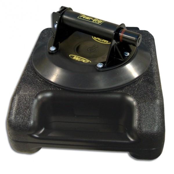 Wood's Powr-Grip® Pumpensaugheber aus Kunststoff, N5000